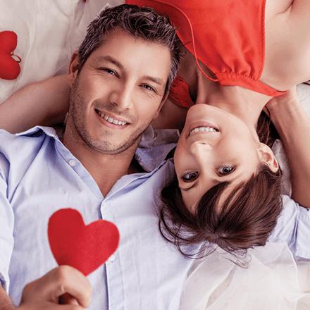 Birlikteliğinizdeki En Özel Gün 14 Şubat Sevgililer Günü
