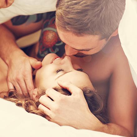Seks Tavsiyeleri