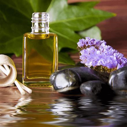Evde Parfüm Nasıl Yapılır