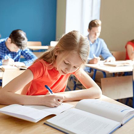 Çocuklar Yurtdışında Eğitim Almalı Mıdır?