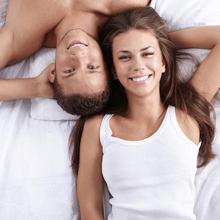 Düzenli Seks