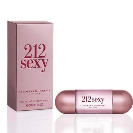 En Seksi Parfüm Önerileri