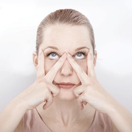 Göz Kayması Ameliyatı Nedir?