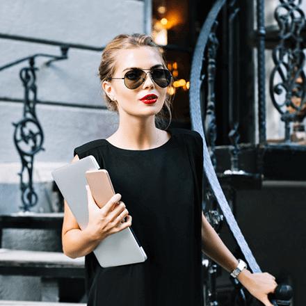İş Yaşamında Başarı Sağlayan Giyim Kuralları