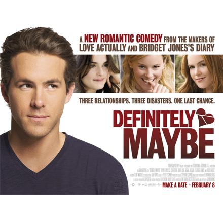 Mutlaka İzlenmesi Gereken Romantik Filmler