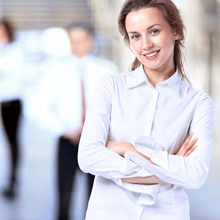 Çalışan Kadın Olmak