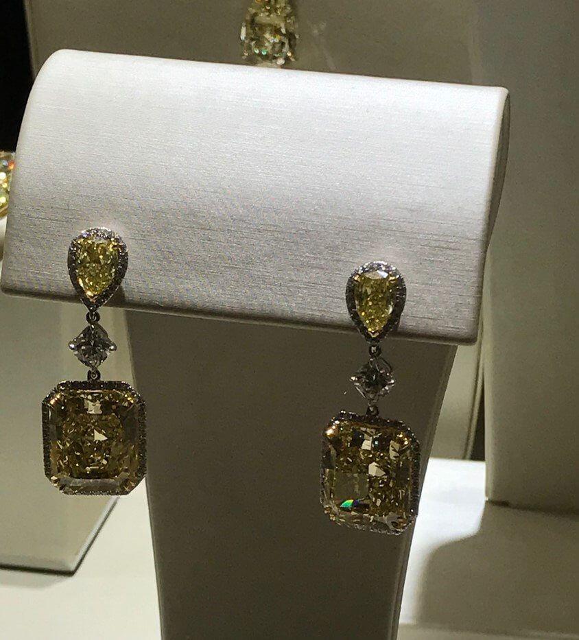Basel World Mücevher Notları 79