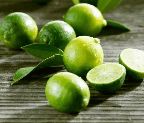 faydalı besinler