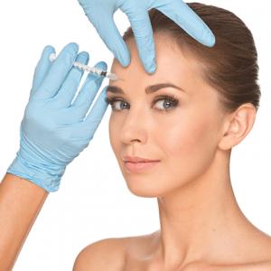 Ameliyat Olmaya Korkuyorsanız İşte Size Amelliyatsız Yüz Germe Yöntemleri 55