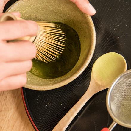 Matcha Çayı Nedir, Faydaları Nelerdir?
