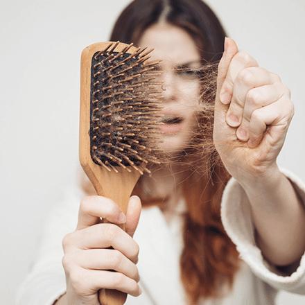 Saç Botoksu Nedir?