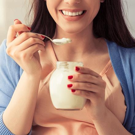 Tiroid Hastaları Nasıl Kilo Verir