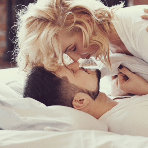 Çiftlerin Mutlaka Bilmesi Gereken Yatak Kuralları