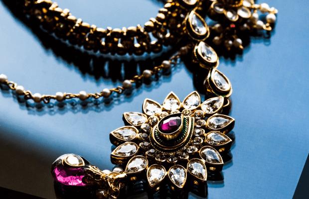 Basel World Mücevher Notları 29
