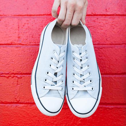 Adım Adım Ayakkabı Boyama Teknikleri Kadincom