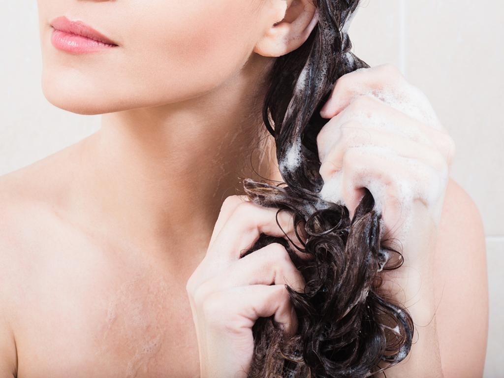 Saç Rengi Açma Yöntemleri