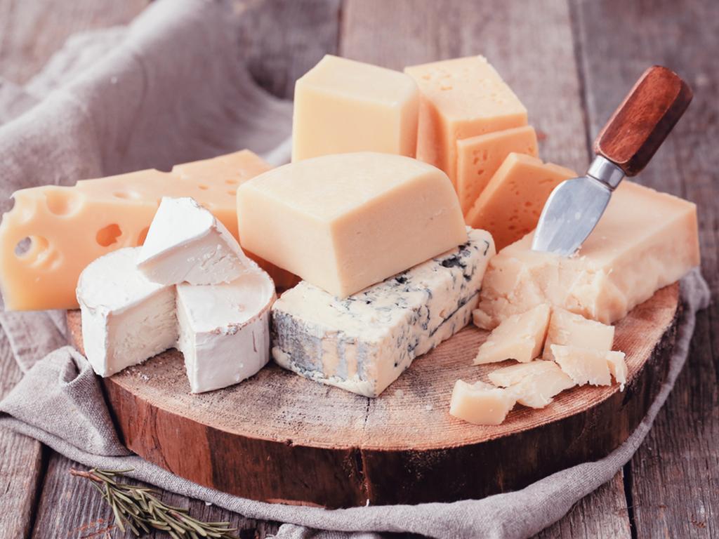 Peynir Seçerken Dikkat Edilmesi Gerekenler