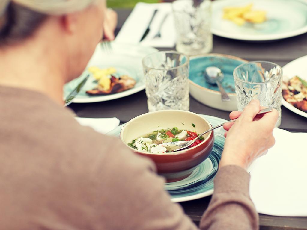Sağlıklı Bir Ramazan İçin 30 Altın Öneri