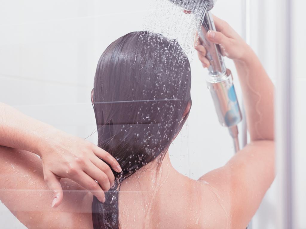 Soğan suyu ile saç nasıl uzatılır
