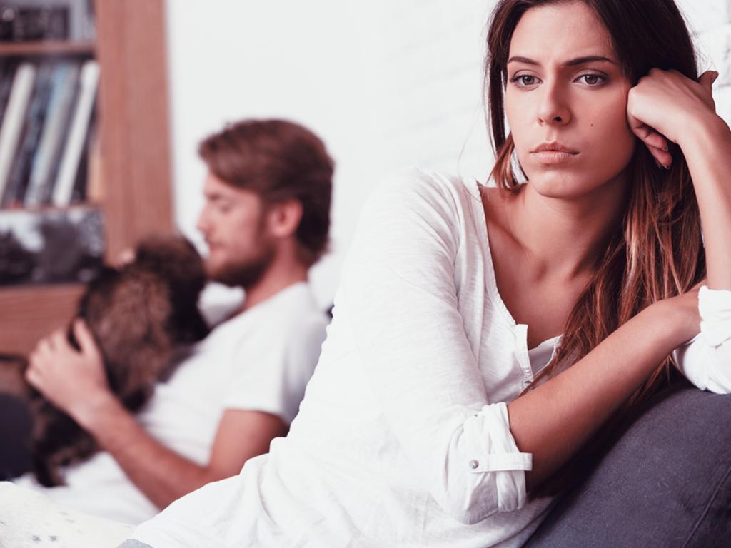 Unutulmayan Eski Sevgili Nasıl Anlaşılır
