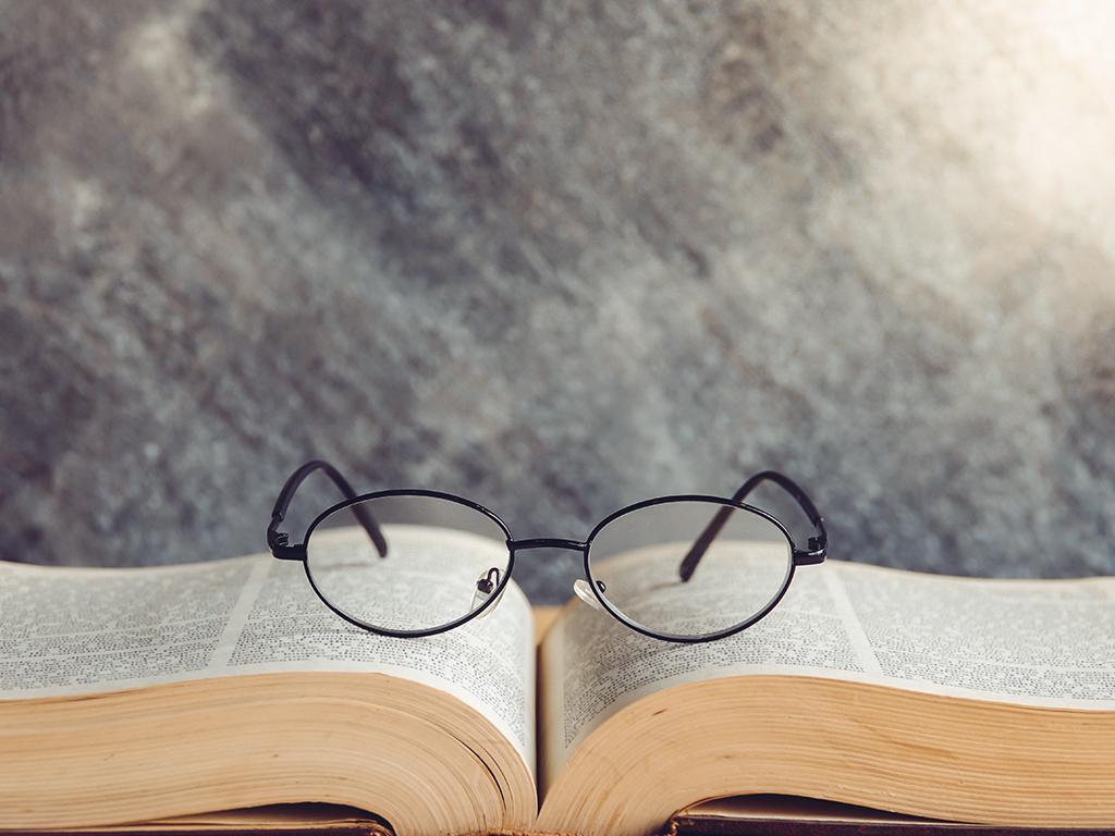 Sözlükteki En Güzel Kelimeler Ve Anlamları Kadincom
