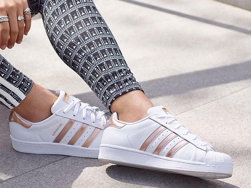 Beyaz ayakkabı nasıl beyazlatılır