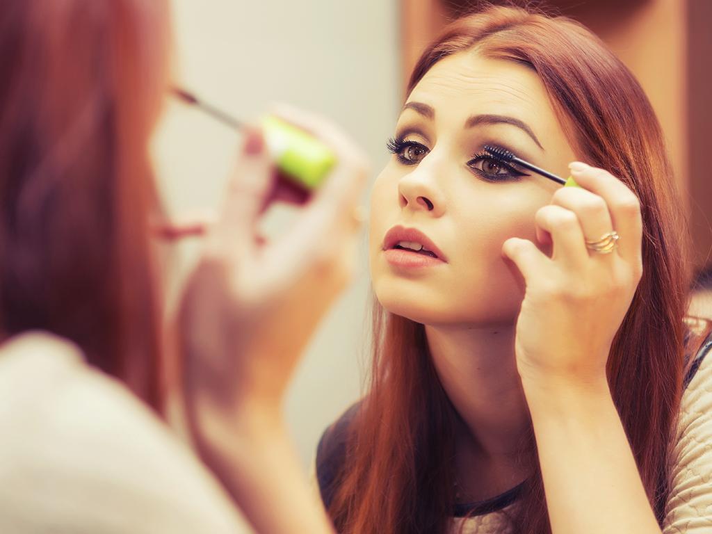 Asla Paylaşmamanız Gereken 6 Kozmetik Ürün