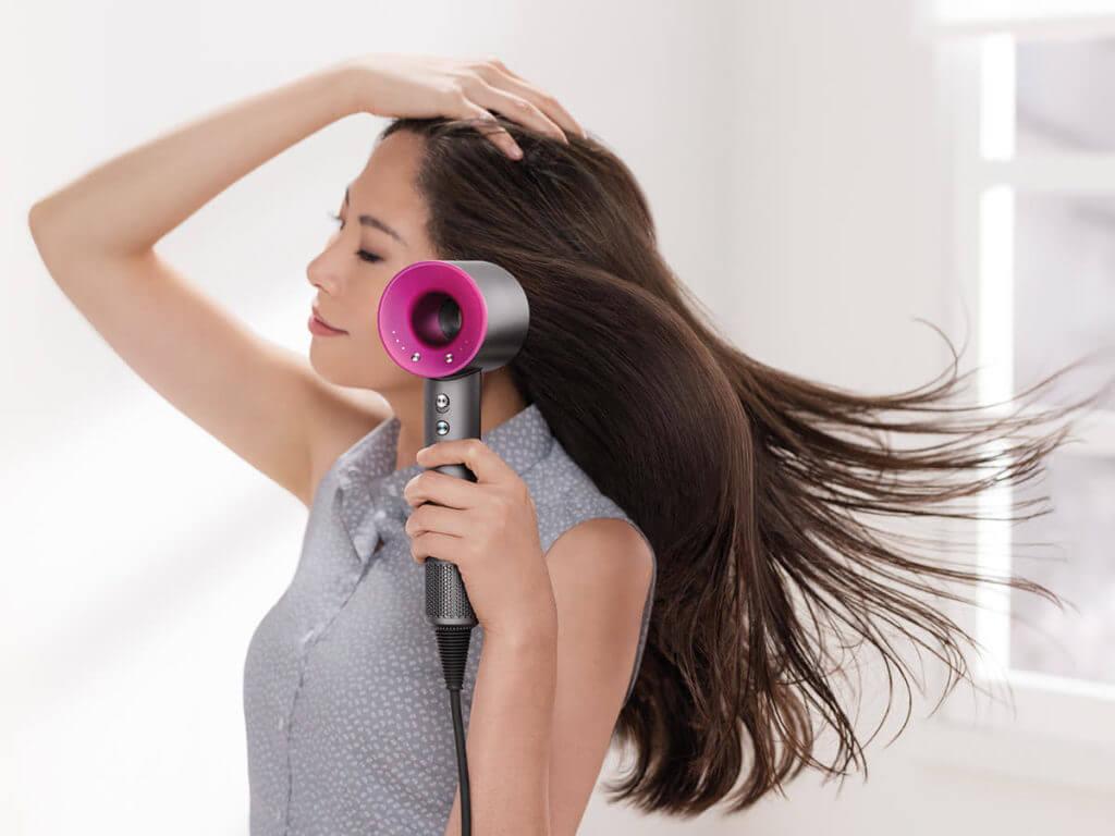 Saç köklerinde hacim nasıl bulunur Küçük kadın hileler