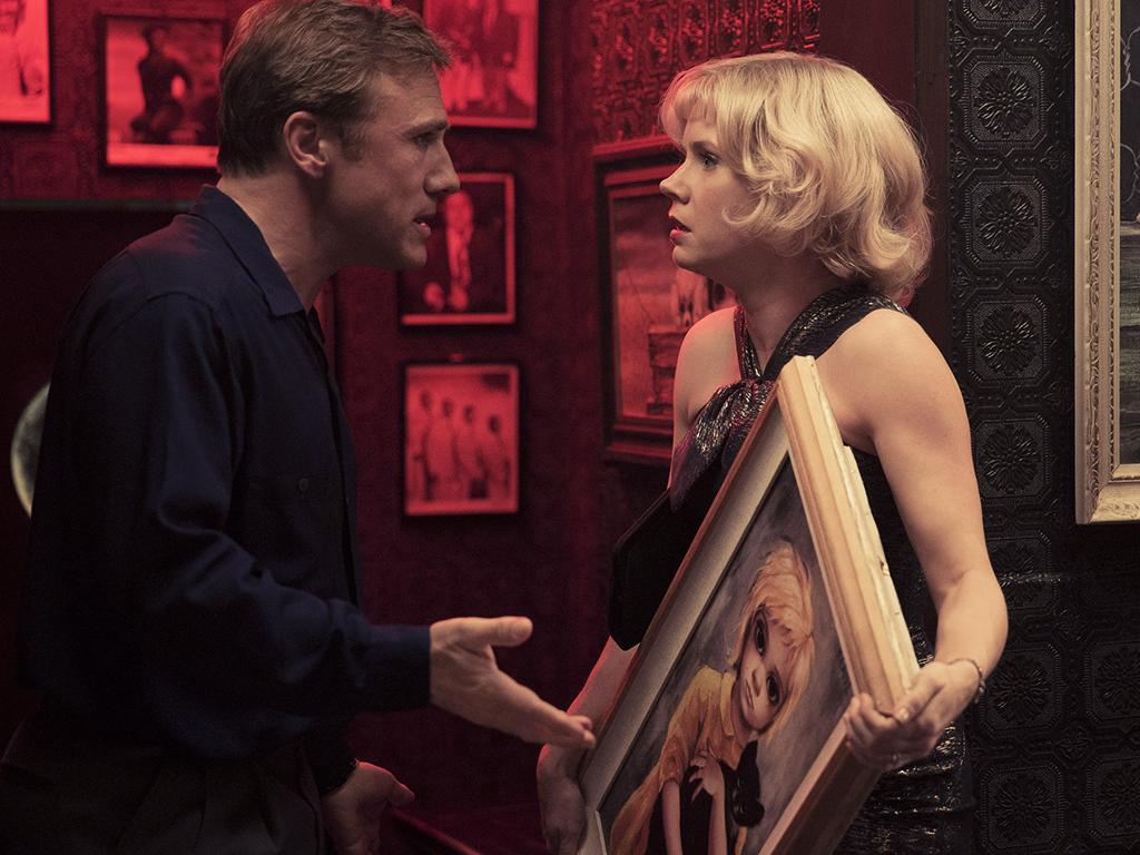 Sanat Üzerine En Güzel 15 Film