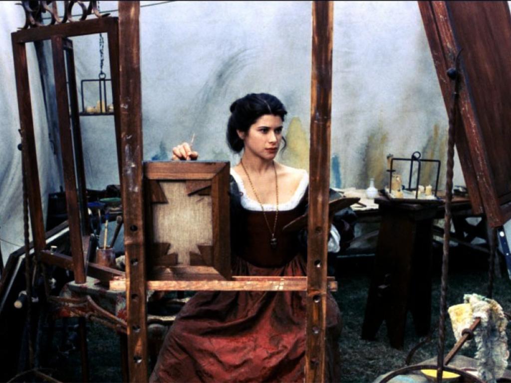 Sanat Üzerine En Güzel 15 Film,