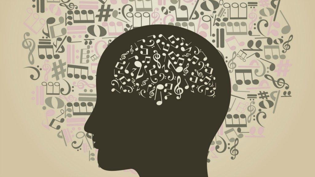 Ruhunuzu ve Bedeninizi Müzik Terapi İle Dinlendirin