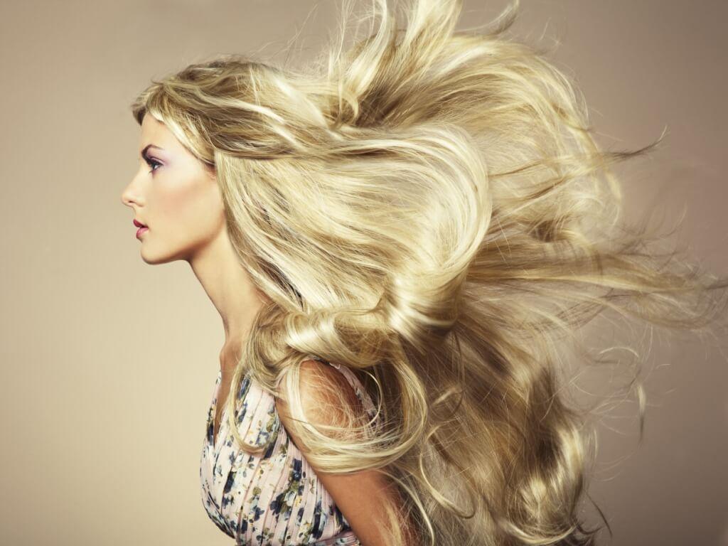 Saçlarınızı sarıya boyatmadan önce bilmeniz gereken ipuçları