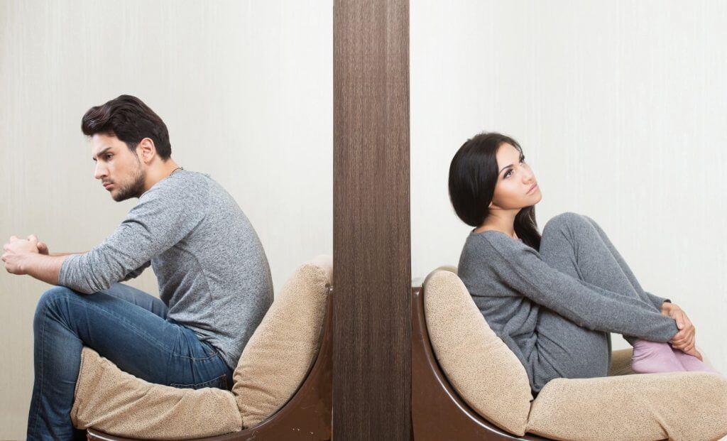 Evliliğiniz İçin Hayat Kurtaran 10 Önemli İpucu