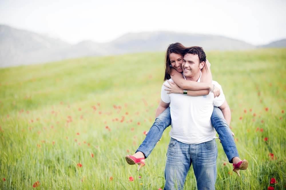 Onu Mutluluğunuzun Anahtarı Olarak Görmeyin