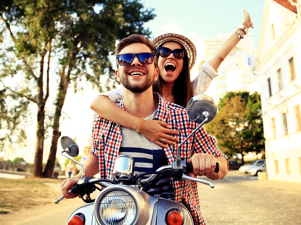 Dünyanın Dört Bir Yanında Aşkınızı Kutlayabileceğiniz En Güzel 10 Yer