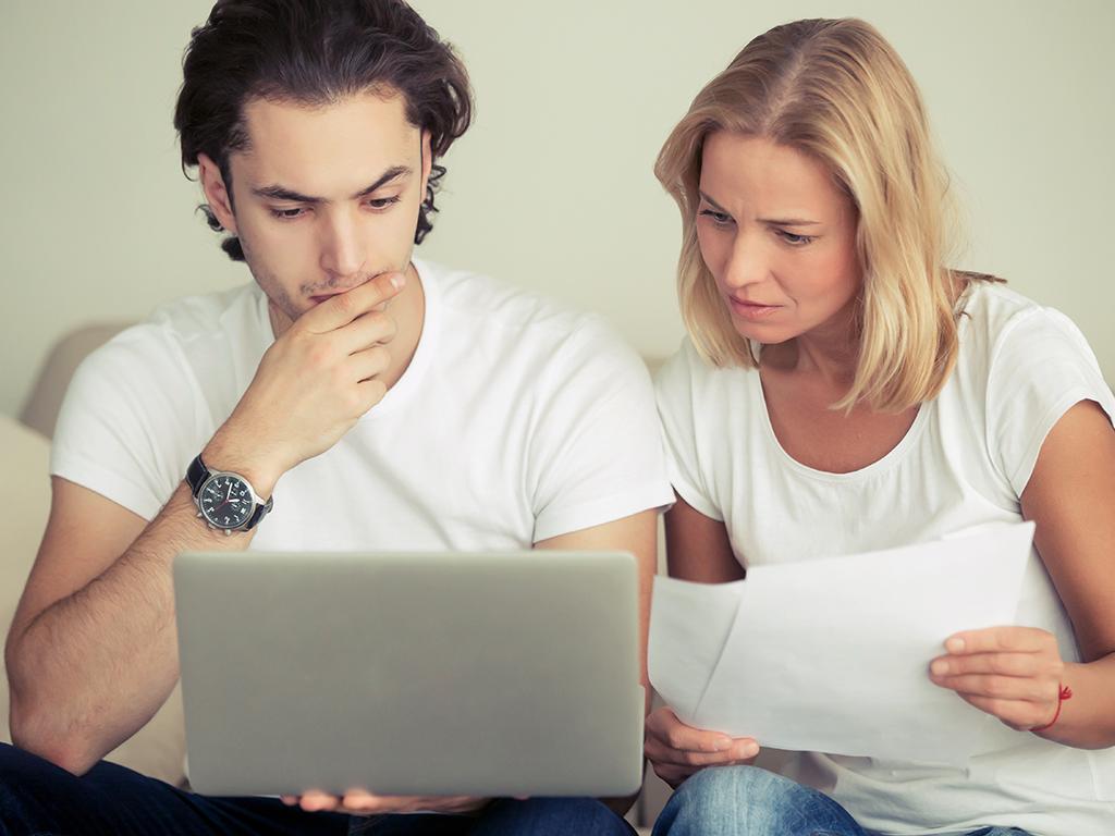 Eşiniz İle Aynı Yerde Çalışmak Ne Kadar Doğru
