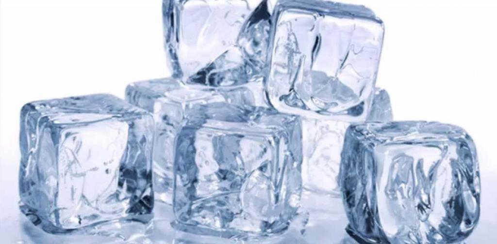 Kuru buz