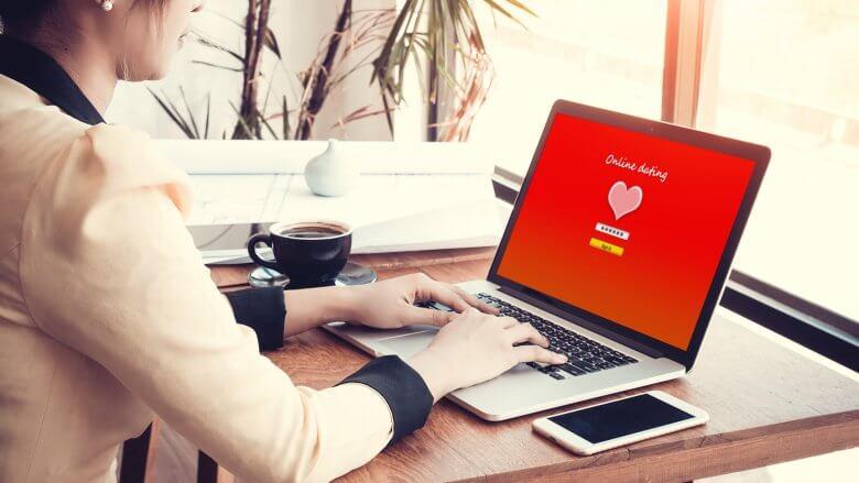 10 cele mai bune christian dating opțiuni de aplicație - (100% liber să încercați)