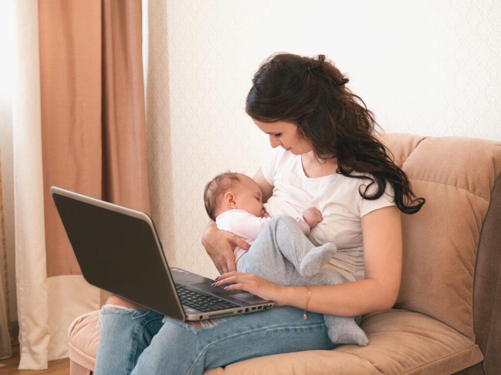 Çalışan Annelerin Mutlaka Bilmesi Gereken Yasal Hakları
