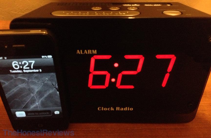 Sabah erken kalkmanızı sağlayacak öneriler