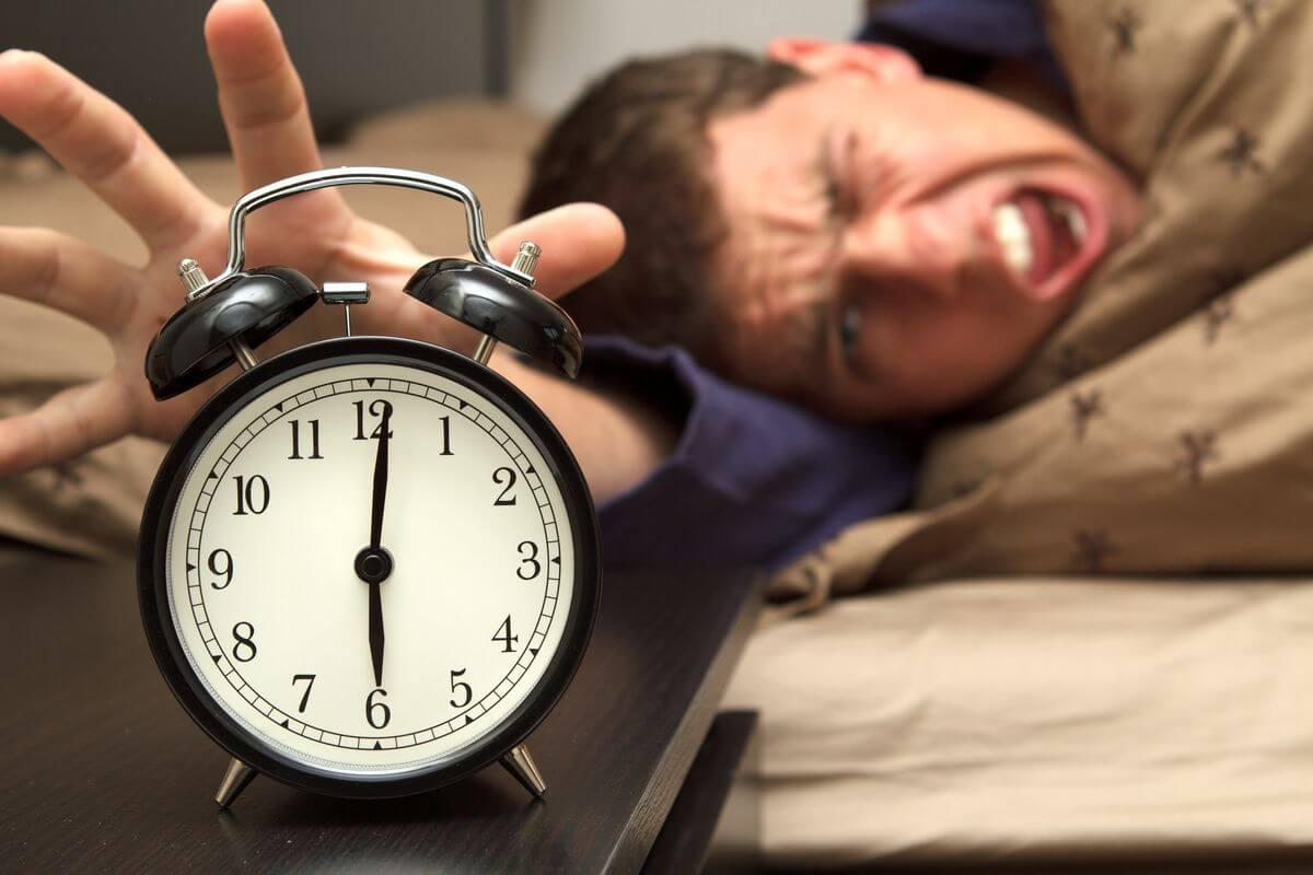 Ben Sabah İnsanı Değilim Diyenlere Sizi Uyandıracak 8 Öneri