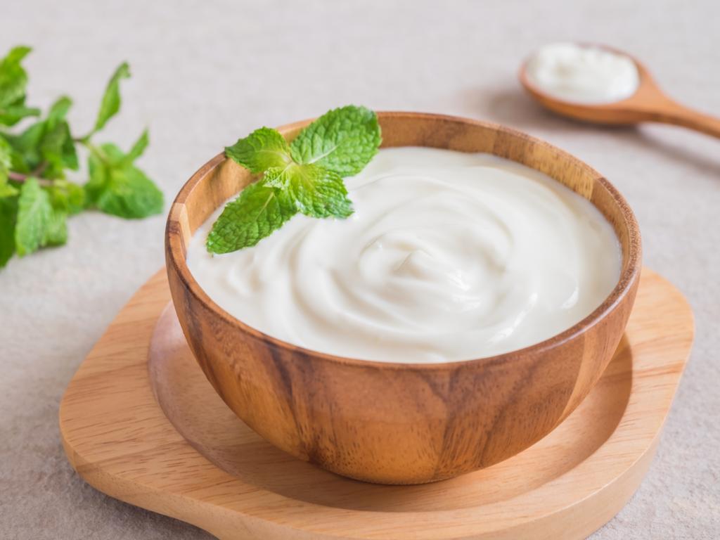 Fermente Gıdaların Sağlığa Faydaları