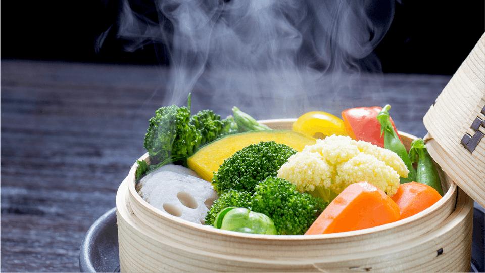 besinleri doğru pişirmenin altın kuralları 2