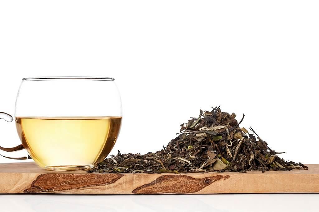 Adından Sıkça Söz Ettiren Beyaz Çayın Faydalarına İnanamayacaksınız 20