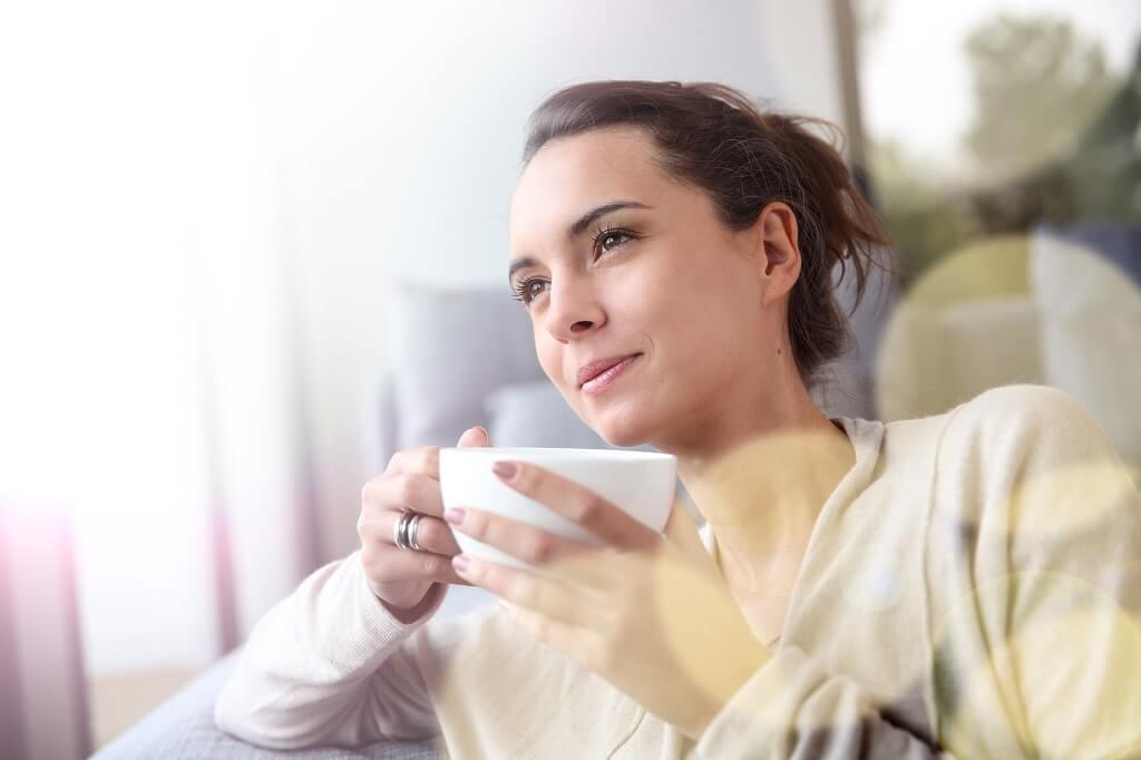 Adından Sıkça Söz Ettiren Beyaz Çayın Faydalarına İnanamayacaksınız 19
