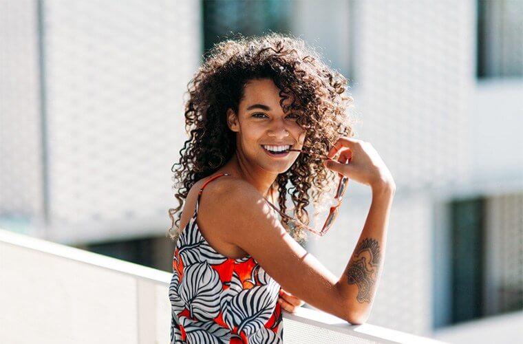 Erkeklerin Kadınlarda En çok Etkilendiği özellikler Kadincom