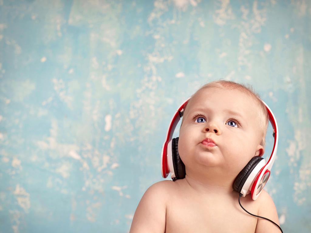 Çocuğunuzun Dinleme Becerilerini Geliştirin